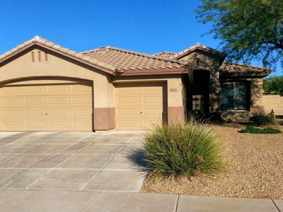 Villa for sales at Highly Sought After & Hard To Find Great Room Plan In Coventry At The Park 7796 E Phantom Way Scottsdale, Arizona 85255 Stati Uniti