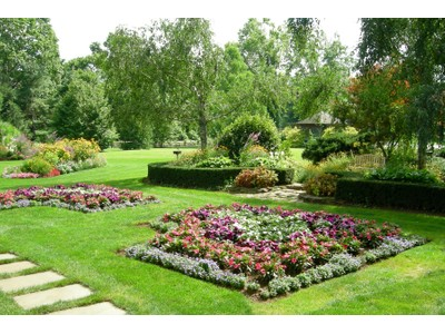 Land for sales at Rumson Astounding Property 138-B Bingham Ave   Rumson, New Jersey 07760 United States