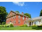 Villa for  rentals at Scenic Weston 25 Lawrence Hill Road   Weston, Vermont 05161 Stati Uniti