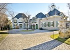 Einfamilienhaus for  sales at Boisbriand 180 Ch. de la Grande-Côte   Boisbriand, Quebec J7G1B7 Kanada