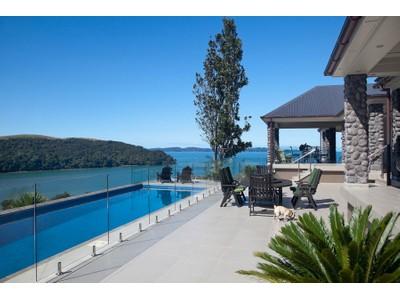 Частный односемейный дом for sales at 24 Kotare Place 24 Kotare Place Sandspit Auckland, Окленд 0982 Новая Зеландия