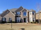 Villa for  rentals at Camp Creek Rental 4507 Bellwood Circle   College Park, Georgia 30349 Stati Uniti