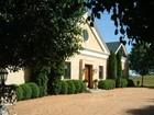 Casa Unifamiliar for sales at Lavender Hill - Middleburg 1388 Crenshaw Road Upperville, Virginia 20185 Estados Unidos