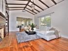 Single Family Home for sales at 824 Anastasia Av  Coral Gables, Florida 33134 United States