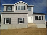 Single Family Home for sales at New Construction ~ To Be Built 2640 Ramshorn Dr Wall, New Jersey 07719 United States