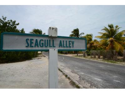 Terreno for sales at Vacant Land ~ Leeward Leeward, Providenciales Islas Turcas Y Caicos