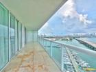 Nhà chung cư for  sales at Icon South Beach 450 Alton Road #1402   Miami Beach, Florida 33139 Hoa Kỳ