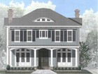 独户住宅 for  sales at New Classic Custom Home 40 Park Lane NE Atlanta, 乔治亚州 30309 美国