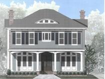 獨棟家庭住宅 for sales at New Classic Custom Home 40 Park Lane NE  Ansley Park, Atlanta, 喬治亞州 30309 美國