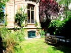 其它住宅 for  sales at Private Mansion - Foch  Paris, 巴黎 75016 法国