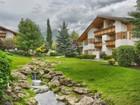 Maison unifamiliale for sales at Villages of Zermatt 722 North 804 West Midway, Utah 84049 États-Unis