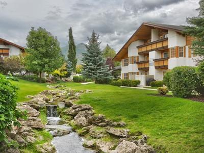 Casa Unifamiliar for sales at Villages of Zermatt 722 North 804 West Midway, Utah 84049 Estados Unidos
