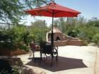 Nhà ở một gia đình for  rentals at Enjoy the Resort Lifestyle Here! 6871 E Amber Sun Drive Scottsdale, Arizona 85266 Hoa Kỳ