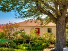 Single Family Home for  sales at 333 Oakview Drive  San Carlos, California 94070 United States
