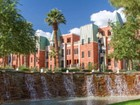 Townhouse for  sales at Downtown Phoenix Luxury Living - Chateau on Central 18 W Palm Lane Phoenix, Arizona 85003 United States