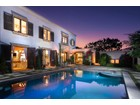 Single Family Home for  sales at 509 Pacific Avenue    Solana Beach, California 92075 United States