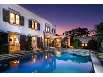 Villa for sales at 509 Pacific Avenue  Solana Beach, California 92075 Stati Uniti