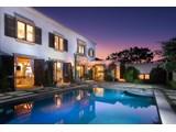 Maison unifamiliale for sales at 509 Pacific Avenue  Solana Beach, Californie 92075 États-Unis