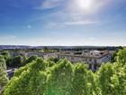Apartamento for sales at Apartment - Auteuil / Bois  Paris, Paris 75016 Francia