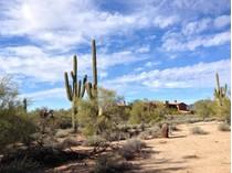 Terreno for sales at Elevated Acre + Homesite in the Guard-Gated Community of Whisper Rock Estates 7399 E Sonoran Trail #43   Scottsdale, Arizona 85266 Estados Unidos
