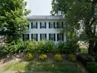 Nhà ở một gia đình for sales at Market Hill 1805 15545 Butcher's Row  Waterford, Virginia 20197 Hoa Kỳ