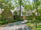 Single Family Home for  sales at Elegance on Larchmont Harbor 8 Oak Lane Larchmont, New York 10538 United States