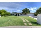 一戸建て for sales at Completely Remodeled Arcadia Charmer 6440 E Monterosa Scottsdale, アリゾナ 85251 アメリカ合衆国