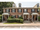 Piso for sales at Beautiful Updated Townhome 6700 Roswell Road #26B Atlanta, Georgia 30328 Estados Unidos