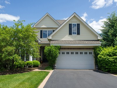 Single Family Home for sales at New Hope, PA 240 Bobwhite Rd New Hope, Pennsylvania 18938 United States