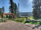 Farm / Ranch / Plantation for  sales at Wits End Ranch 245 CR 500  Bayfield, Colorado 81122 United States