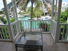 Townhouse for  rentals at Sandyport Drive Rental Sandyport Drive, Cable Beach Cable Beach, Nassau And Paradise Island . Bahamas