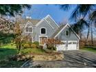 Casa para uma família for  sales at Exceptional Home With Modern Sophistication 136 Scribner Hill Road   Wilton, Connecticut 06897 Estados Unidos