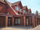 Nhà chung cư for sales at Condo at Park City Village 1385 Lowell Ave #308  Park City, Utah 84060 Hoa Kỳ