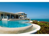 Single Family Home for sales at Stargazer  Blue Mountain,  TC Turks And Caicos Islands