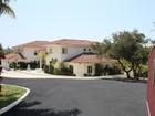 Einfamilienhaus for sales at Gated Luxury Estate with Ocean Views 777 Duntov Drive Arroyo Grande, Kalifornien 93420 Vereinigte Staaten
