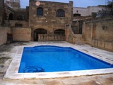 Single Family Home for sales at Converted Farmhouse with Pool Other Malta, Cities In Malta Malta