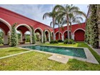 Nhà ở một gia đình for sales at Casa Oasis Rancho Las Garitas #5 San Miguel De Allende, Guanajuato 37894 Mexico