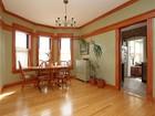 Tek Ailelik Ev for  sales at Allston Corner Unit 10 Park Vale Avenue - Unit 8   Boston, Massachusetts 02134 Amerika Birleşik Devletleri