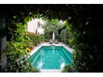 Nhà ở một gia đình for sales at Segre 17 Madrid, Madrid Tây Ban Nha