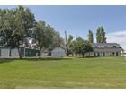 Maison unifamiliale for sales at 66135 White Rock Loop  Bend, Oregon 97701 États-Unis