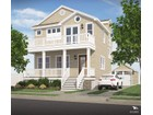 獨棟家庭住宅 for  sales at 111 N Huntington 111 N Huntington Ave   Margate, 新澤西州 08402 美國