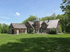 Single Family Home for sales at 1880 Carriage Barn 412 North Lake Street Litchfield, Connecticut 06759 United States