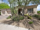 Villa for sales at Stunning And Meticulously Maintained Courtyard Entry Home in One Hundred Hills 10945 E Betony Drive Scottsdale, Arizona 85255 Stati Uniti