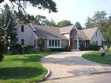 Single Family Home for sales at Beautiful Custom Home 915 Cole Dr Brielle, New Jersey 08730 United States