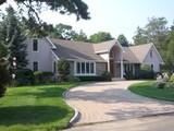 Casa para uma família for sales at Beautiful Custom Home 915 Cole Dr Brielle, Nova Jersey 08730 Estados Unidos