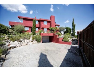 Villa for sales at Isabel Gemio Madrid, Madrid Spagna