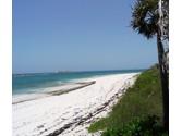 Land for sales at Beachfront Paradise Double Bay,  Bahamas