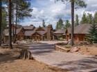 獨棟家庭住宅 for  sales at Extraordinary 'Crown Jewel' in Forest Highlands 2670 Andrew Douglass   Flagstaff, 亞利桑那州 86004 美國
