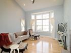 타운하우스 for sales at Completely Remodeled Townhouse 14501 S Golf Road Orland Park, 일리노이즈 60462 미국