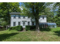 Einfamilienhaus for sales at Acre Upon Acre Of Bucolic Beauty - Montgomery  Township! 619 Cherry Valley Road   Princeton, New Jersey 08540 Vereinigte Staaten